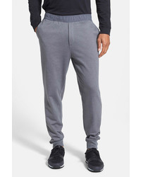 Kenneth Cole New York Slim Fit Sweatpants
