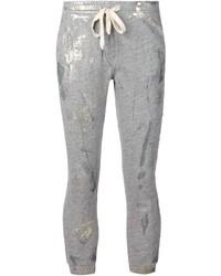 NSF Tyler Sweat Pants