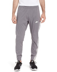 Nike Nsw Air Force 1 Lounge Pants