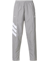 adidas Originals Gosha Rubchinskiy X Sweatpants