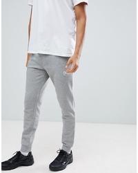 Jack & Jones Originals Joggers With Brand Logo In Slim Fit