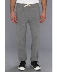 Lucky Brand Perfect Sweatpants