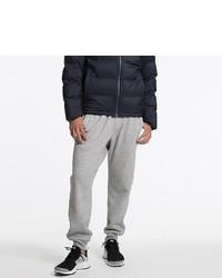 Uniqlo Pile Lined Sweatpants