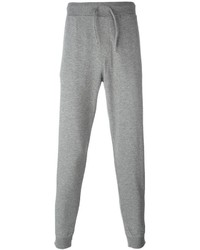 Polo Ralph Lauren Logo Patch Track Pants