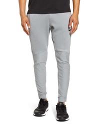 Nike Pro Dri Fit Pants