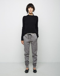 Rag and Bone Rag Bone Easy Sweatpant