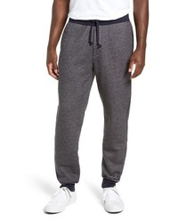 MILLS SUPPLY Redondo Birds Eye Sweatpants