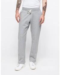 Reigning Champ Core Sweatpant