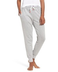 Retro jogger pants medium 4470820