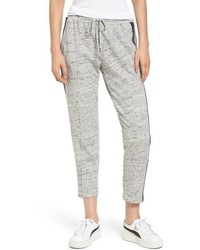 Ria active sweatpants medium 4470791