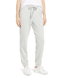 Tommy Bahama Sea Glass Knit Jogger Pants
