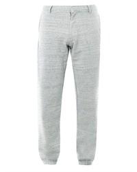 Orlebar Brown Shep Cotton Jersey Sweat Trousers