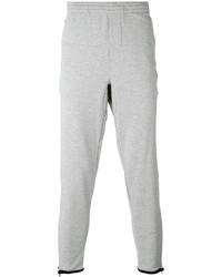 Polo Ralph Lauren Side Stripe Track Pants