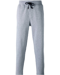 Brunello Cucinelli Slim Fit Joggers