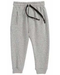 nununu Solid Sweatpants
