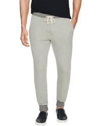 Splendid Athletic Cotton Sweatpants