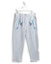 Stella McCartney Kids Zooey Track Pants