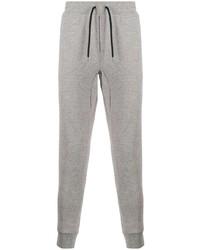 Polo Ralph Lauren Straight Leg Tracksuit Trousers