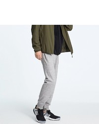 Uniqlo Sweatpants