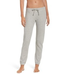 Sweatpants medium 4913443