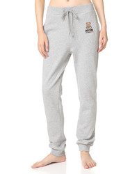 Moschino Sweatpants