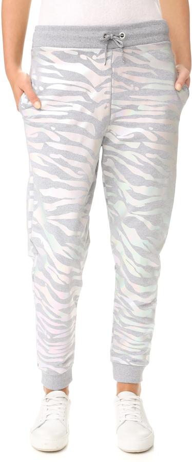a87a9915786d ... Grey Sweatpants Kenzo Sweatpants ...