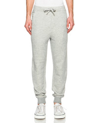 Alexander Wang T By Sweatpants