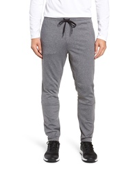 Rhone Tactel Nylon Sweatpants