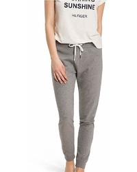 Tommy Hilfiger Tapered Sweatpant