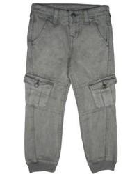 True Religion Toddlers Little Boys Boys Cargo Jogger Pants