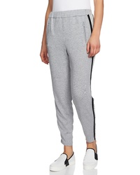 1 STATE Track Pants