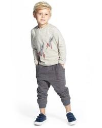 Tucker Tate Knit Jogger Pants