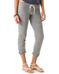Vintage sweatpants medium 5936