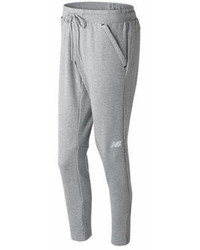 New Balance Wp73529 247 Sport Sweatpant