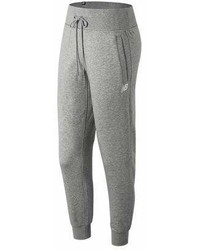 New Balance Wp81552 Essentials Sweatpant