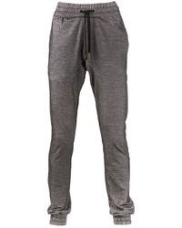 Zanerobe Flight Trousers