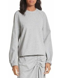 Grey sweatshirt original 11477278