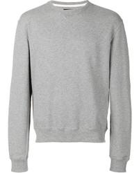 Calvin Klein 205w39nyc Crew Neck Sweatshirt