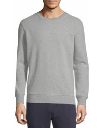 Atm French Terry Sweatshirt