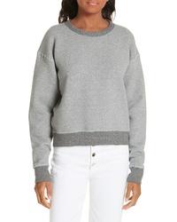 Rag & Bone Best Sweatshirt