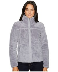The North Face Campshire Full Zip Sweatshirt