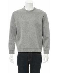 Valentino Crew Neck Sweatshirt