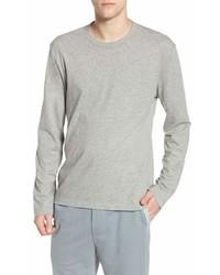 Crewneck cotton sweatshirt medium 6984017