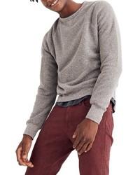 Crewneck sweatshirt medium 8647943