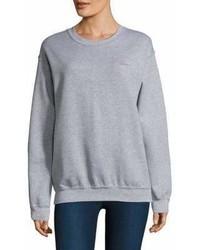 Double Trouble Chica Sweatshirt