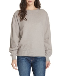 Brochu Walker Granada Cotton Sweatshirt