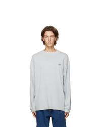 Eytys Grey Compton Sweatshirt