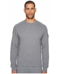 Belstaff Jefferson Fleece Sweatshirt Sweatshirt