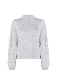 Rag & Bone Knitted Sweatshirt