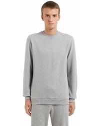 Nike Lab Made In Italy Sweatshirt